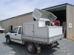 mobile-ute-boxes-017