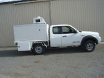 mobile-ute-boxes-018